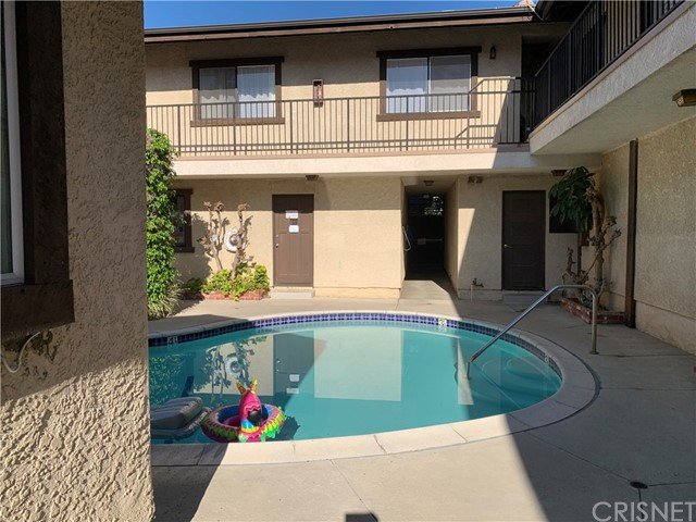 17179 Chatsworth St, Granada Hills, CA 91344 Photo