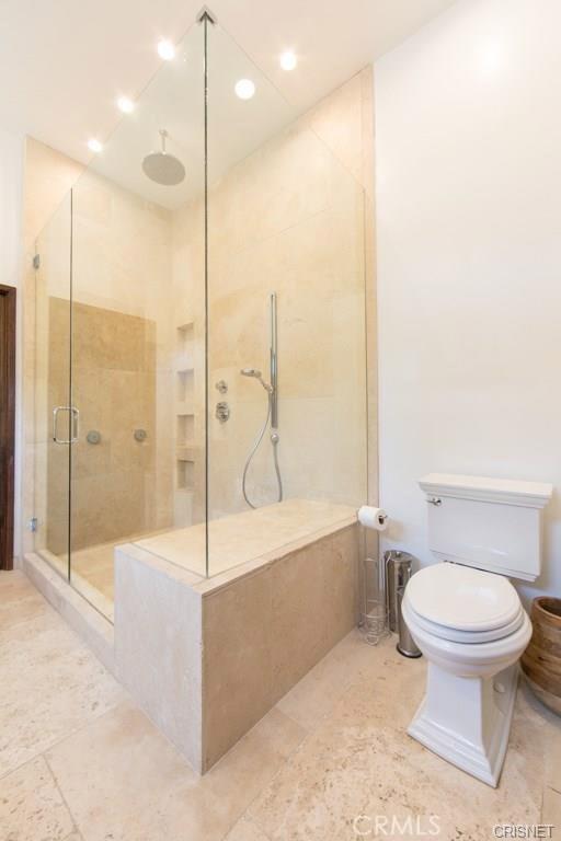 4713 Bedel Street Woodland Hills, CA 91364 - MLS #: SR18136546
