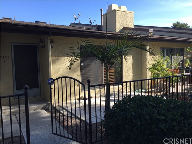 7339 Alicante Road B , CA 92009 is listed for sale as MLS Listing SR18019986