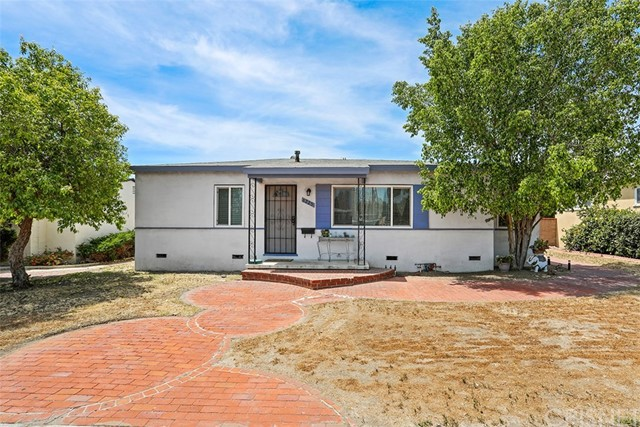 8225 Whitsett Avenue North Hollywood, CA 91605 - MLS #: SR18094814