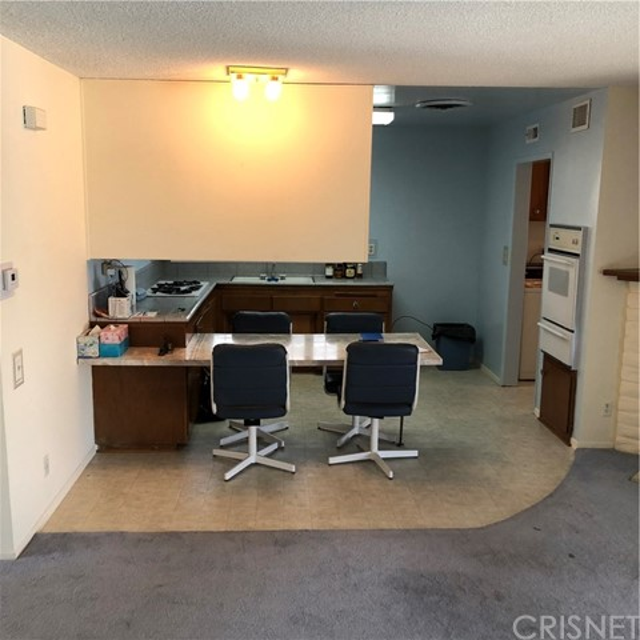 6622 Franrivers Avenue, West Hills CA: http://media.crmls.org/mediascn/8251a205-0dc8-4b54-945b-61b6f97123d8.jpg
