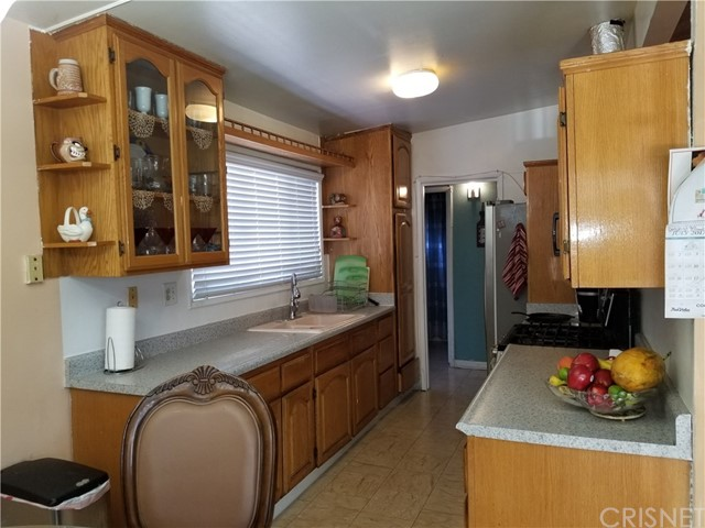 13370 Raven Street Sylmar, CA 91342 - MLS #: SR17125562