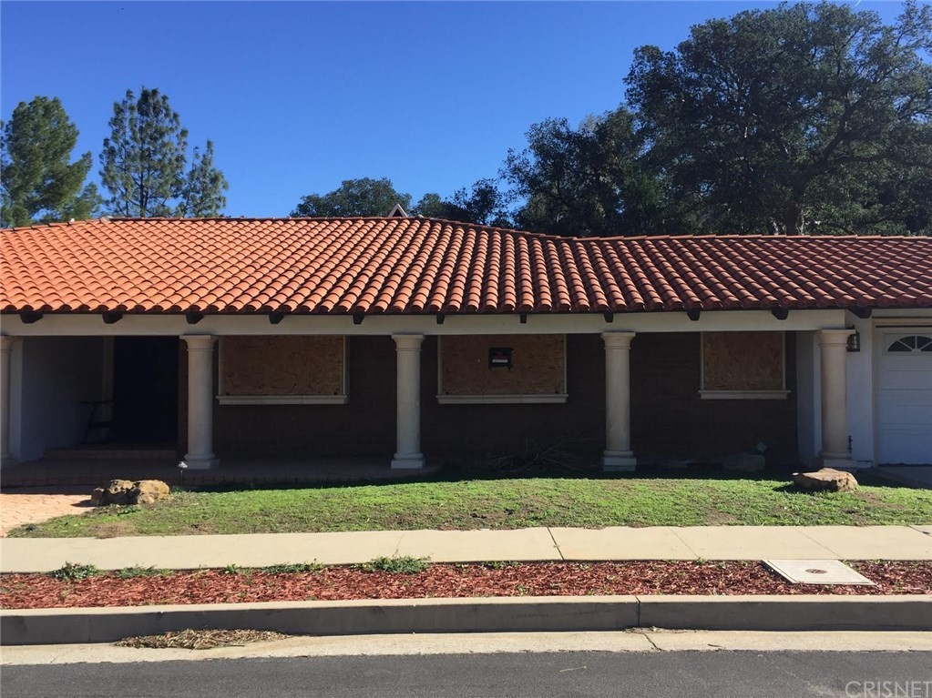 9640 Andora Avenue, Chatsworth, CA 91311