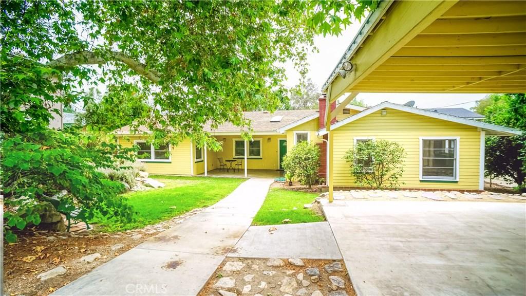 2420 PROSPECT Avenue, Montrose, CA 91020