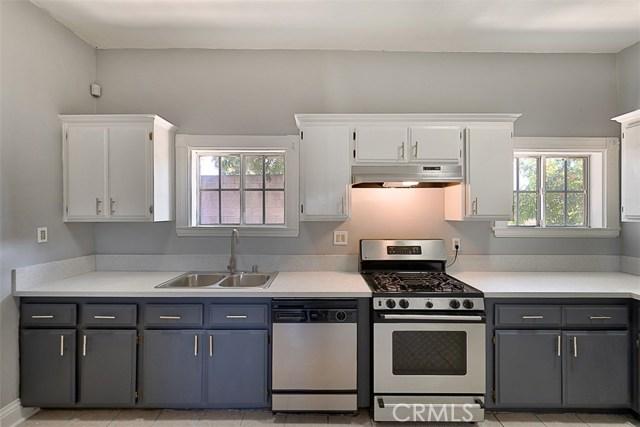 225 Pepper Street Pasadena, CA 91103 - MLS #: SR18253278