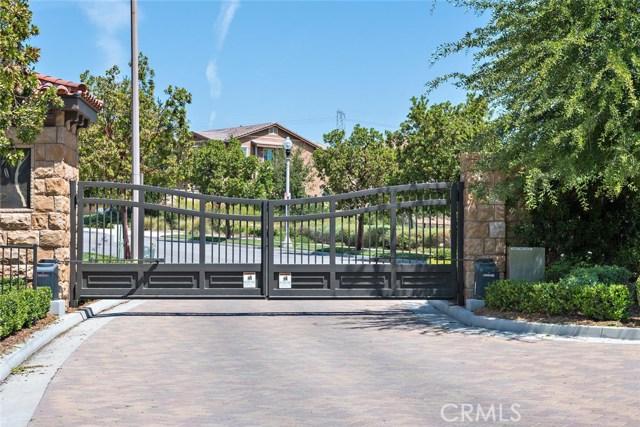 28722 Coal Mountain Court Valencia, CA 91354 - MLS #: SR18172723