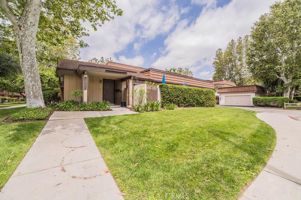 10441 LARWIN Avenue, Chatsworth, CA 91311