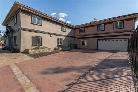 19302 OXNARD Street , CA 91356 is listed for sale as MLS Listing SR18006684