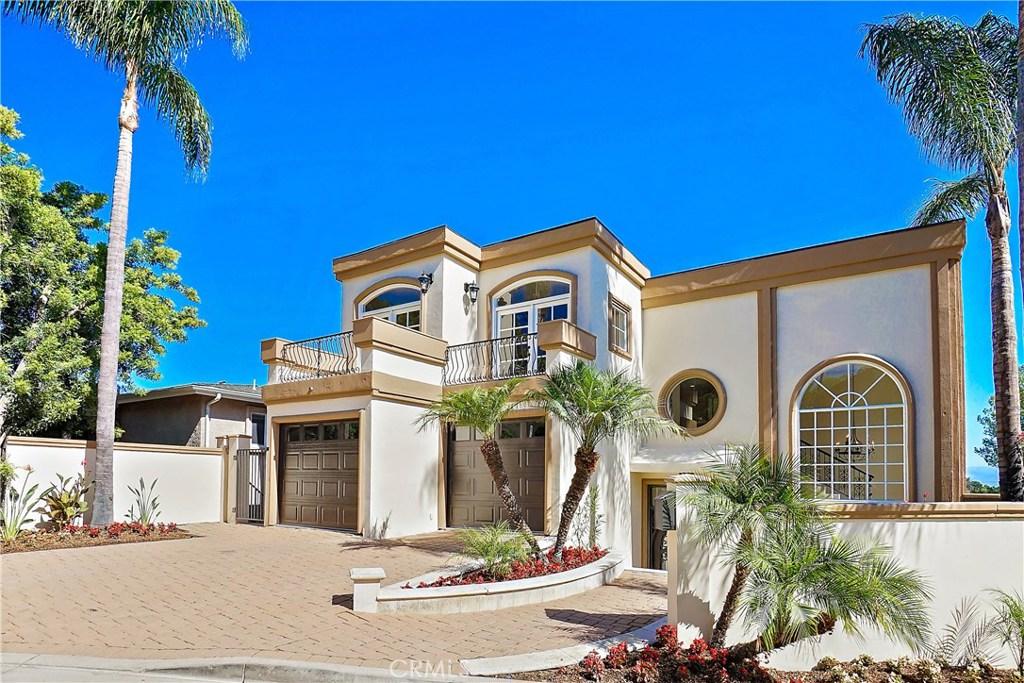 Property Listing: 21515 Arcos DriveWoodland Hills