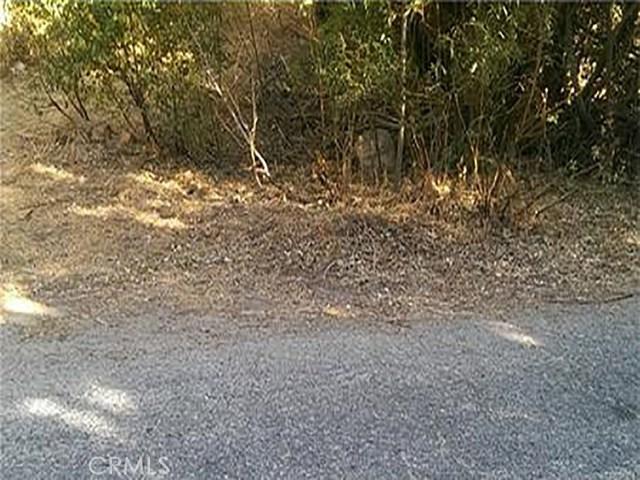 0 Acacia Dr. and Pyramid Road, Crestline CA: http://media.crmls.org/mediascn/82b5e871-8ecc-4aca-b2ba-f0bc7a02ff03.jpg