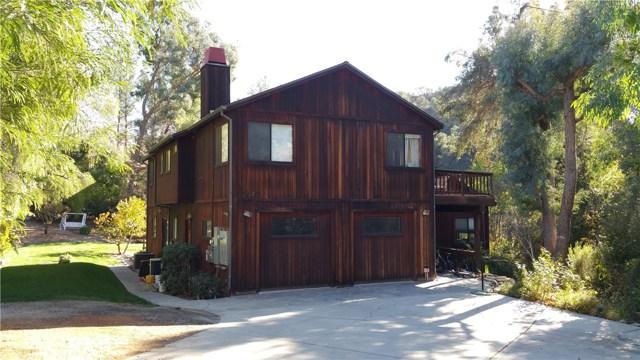 Apartment for Rent at 2445 Topanga Skyline Drive 2445 Topanga Skyline Drive Topanga, California 90290 United States