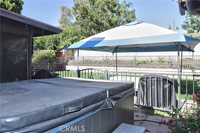 2680 Samantha Court Simi Valley, CA 93063 - MLS #: SR18119714