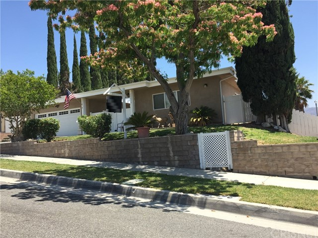 28038 Winterdale Drive, Canyon Country CA 91387