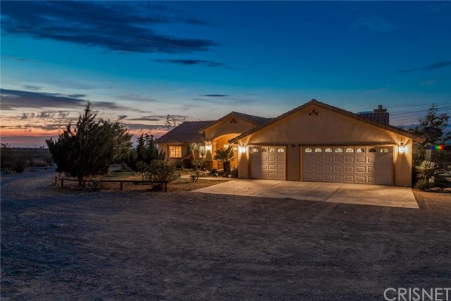 , CA  is listed for sale as MLS Listing SR18184960