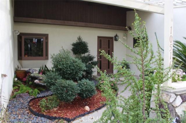 10516 Densmore Av, Granada Hills, CA 91344 Photo