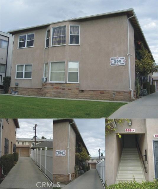 350 Serrano, Los Angeles, CA 90020 Photo 1