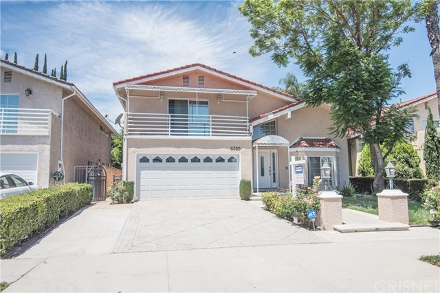 6355 Yolanda Av, Tarzana, CA 91335 Photo