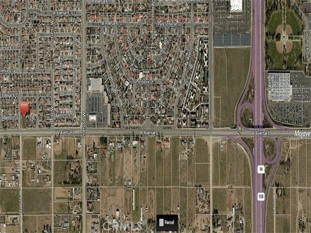 22 Street West + Ave. L, Lancaster CA: http://media.crmls.org/mediascn/832623a8-150d-4725-abe5-c8737dfd5431.jpg