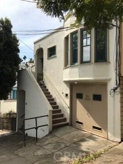 584 MISSISSIPPI Street, San Francisco, CA 94107