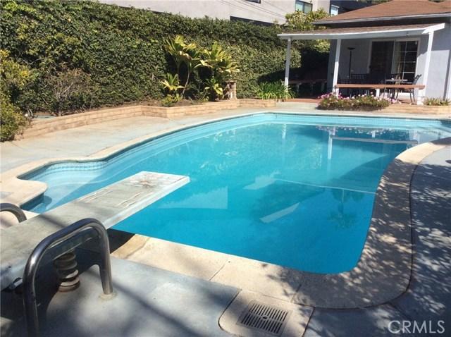 710 21st St, Santa Monica, CA 90402