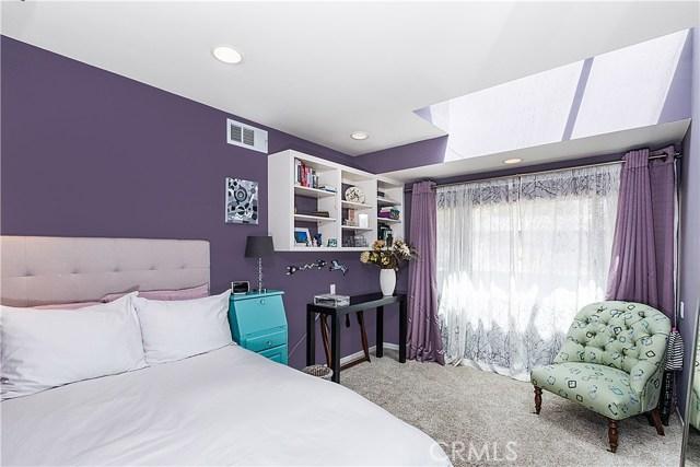4643 La Subida Place Tarzana, CA 91356 - MLS #: SR18125661