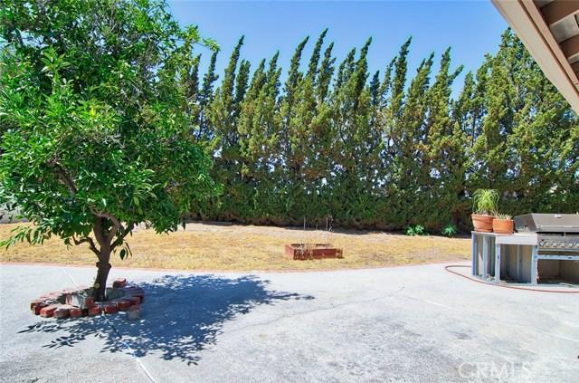 4419 Da Vinci Avenue, Woodland Hills CA: http://media.crmls.org/mediascn/83381864-0df6-4841-a848-42d9cbdb6978.jpg