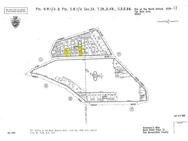 0 Pine Dr. and Dart Cany Road, Crestline CA: http://media.crmls.org/mediascn/833a540b-91ca-41d5-8948-16d4bb61d813.jpg