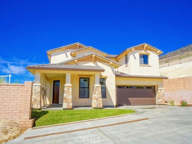 2411 East Hillcrest Drive, Thousand Oaks CA 91362