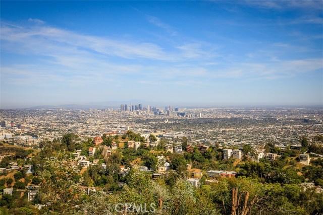 2005 Davies Wy, Los Angeles, CA 90046 Photo 47
