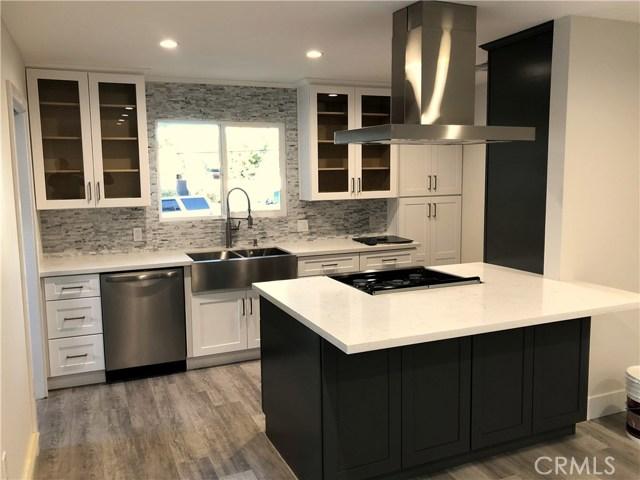 6727 Sausalito Avenue West Hills, CA 91307 - MLS #: SR18290505