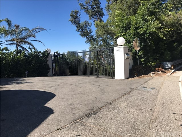 14815 Mulholland Dr, Los Angeles, CA 90077 Photo 0
