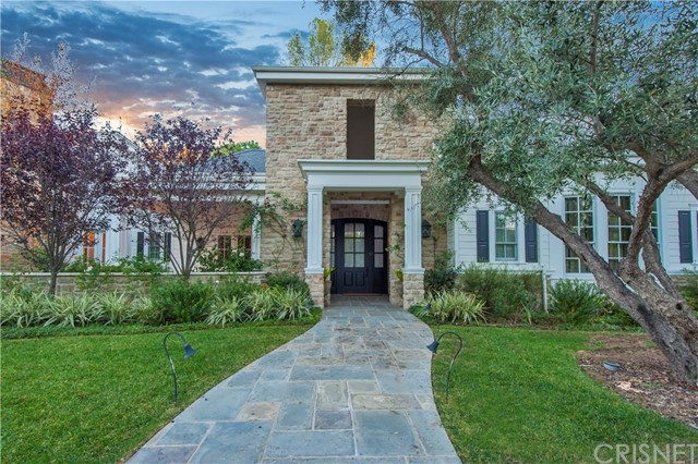 24630 JOHN COLTER Road, Hidden Hills, CA 91302
