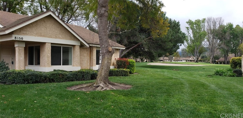 Photo of 8150 VILLAGE 8, Camarillo, CA 93012