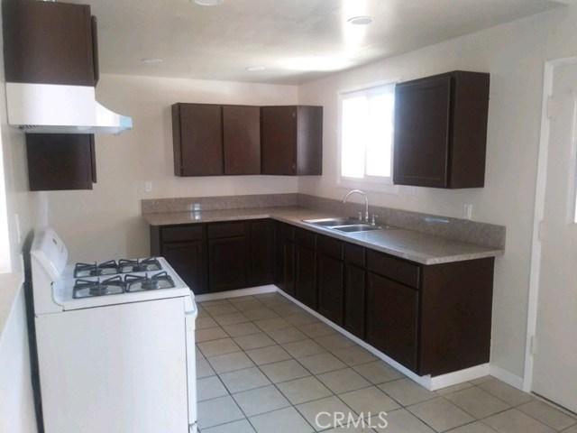 725 W Avenue H13 Lancaster, CA 93534 - MLS #: SR18188151
