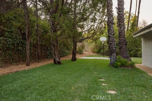 4805 Don Juan Place Woodland Hills, CA 91364 - MLS #: SR18198839