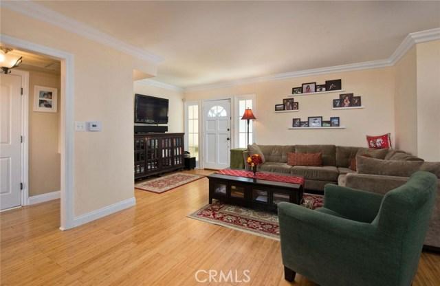 5708 Newcastle Avenue Encino, CA 91316 - MLS #: SR17258303