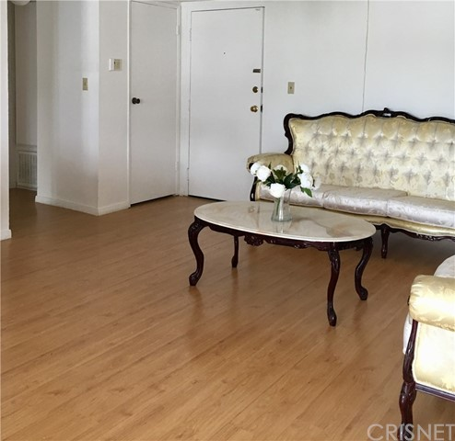 18530 N Hatteras Street # 337 Tarzana, CA 91356 - MLS #: SR17130914