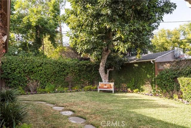 4431 Farmdale Avenue Studio City, CA 91602 - MLS #: SR18024698