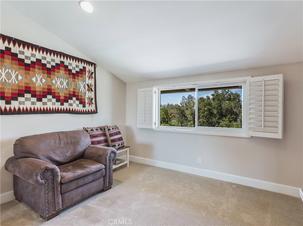4219 Hunt Club Lane, Westlake Village, CA 91361