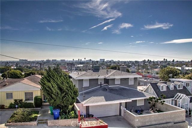 823 Wilson Pl, Santa Monica, CA 90405 Photo 41