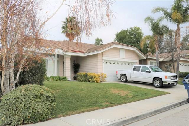 27238 Ellison Wy, Valencia, CA 91354 Photo