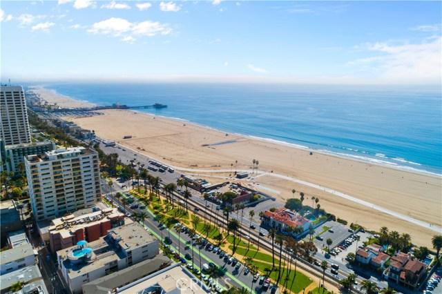 1020 Palisades Beach Rd, Santa Monica, CA 90403 photo 2