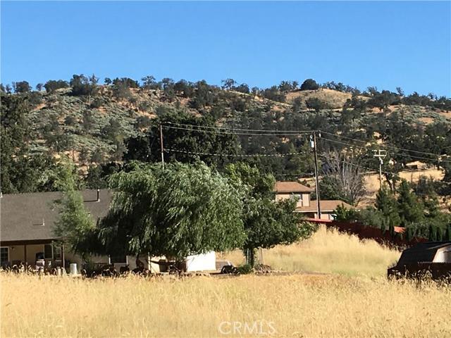 50 Lot Hialeah Drive, Stallion Springs CA: http://media.crmls.org/mediascn/84311543-96d0-4121-8fdf-f87e9da53c2b.jpg