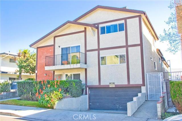 316 E Santa Anita Avenue Burbank, CA 91502 is listed for sale as MLS Listing SR16061823