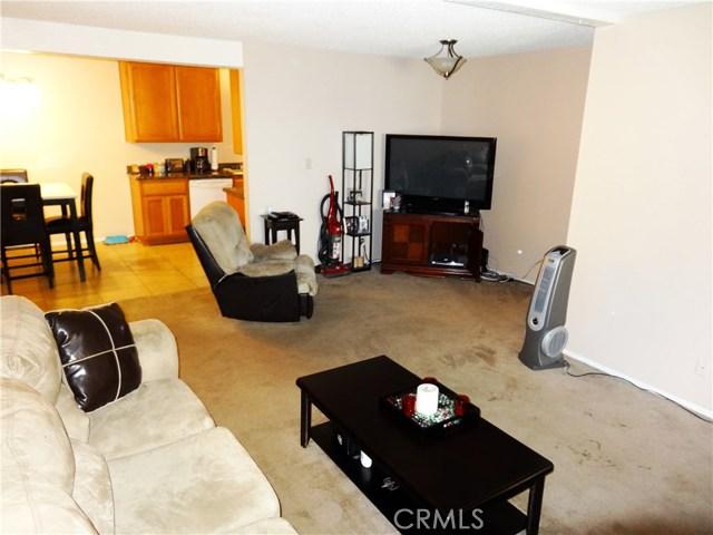Condominio por un Venta en 2040 W Avenue J13 Lancaster, California 93536 Estados Unidos