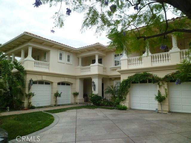 Single Family Home for Rent at 3735 Winford Drive Tarzana, California 91356 United States