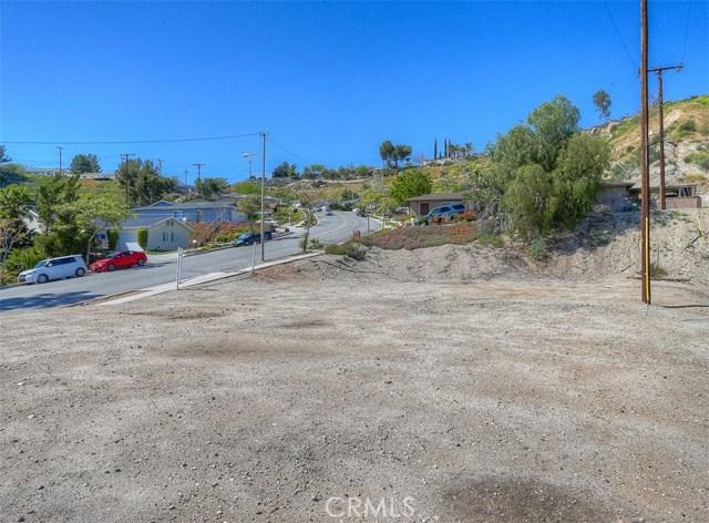 Camp Plenty, Canyon Country, CA 00000