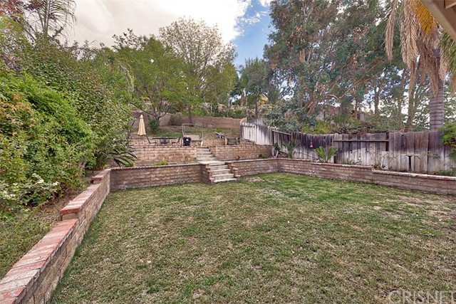 29314 Gary Drive, Canyon Country CA: http://media.crmls.org/mediascn/844c7703-81c0-4a6c-bfd2-c97d323365b6.jpg