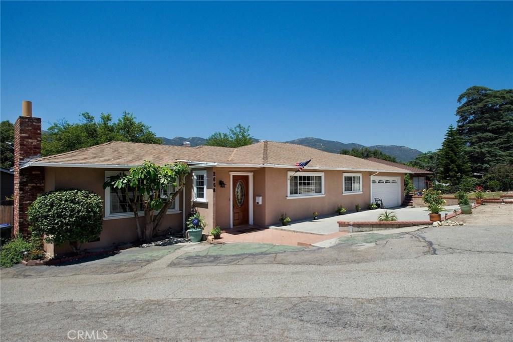 2668 MAYFIELD Avenue, La Crescenta, CA 91214
