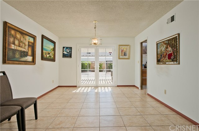14256 Margate Street Sherman Oaks, CA 91401 - MLS #: SR18148084